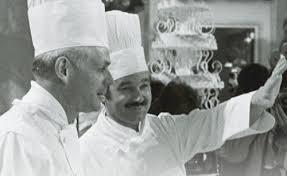 Maurice Bonte - 2001