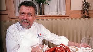 Jean Banchet - 2004