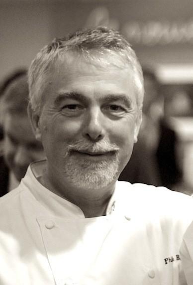 Philippe Boulot - 2005