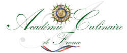 Academie Culinaire de France – USA . CANADA Delegation