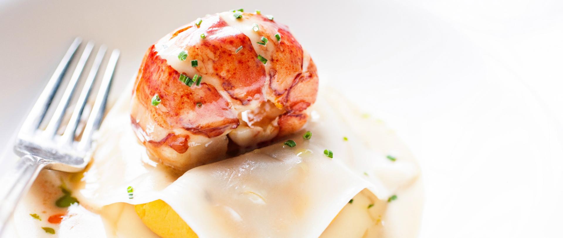 lobster_sm